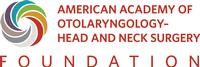 American Academy of Otolaryngology-HNSF