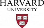 Harvard University Business School