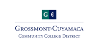 Grossmont-Cuyamaca Community College District