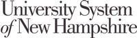 University System of New Hampshire