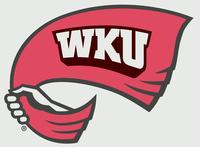 Western Kentucky University Logo