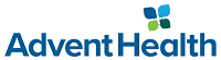 Florida Hospital Careers Logo