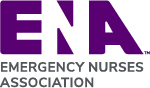 Emergency Nurses Association Logo