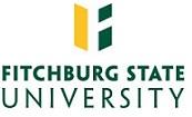 Fitchburg State University