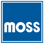 Moss Motors, Ltd Logo