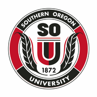 Southern Oregon University Logo
